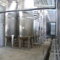 不锈钢发酵罐生产厂家,淮安不锈钢发酵罐,轩昊机械