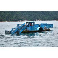 清漂打捞船厂家 直销垃圾打捞船
