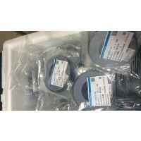江苏收购AC-832L/回收ACF胶 ;