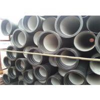 聊城球墨铸铁管公司|聊城球墨铸铁管|K9球墨管