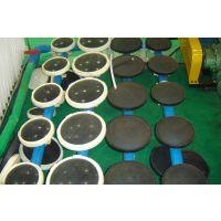 HNHX生产销售ABS曝气器 曝气器系列 盘式膜片曝气器