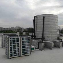 不锈钢保温水箱,保温水箱,环晟能源科技