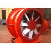 k40-6矿用风机
