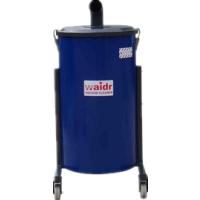 供应大功率工业用吸尘器强力吸尘吸水吸尘器FM120/40