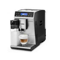德龙咖啡机29.660.SB总代理