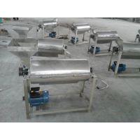 提供多功能水果电动打浆机 蔬菜汁专用不锈钢打浆机