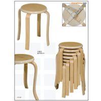 上海实木圆凳出租,塑料方凳租赁