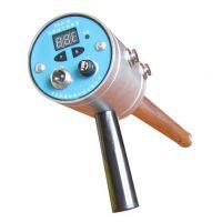 XA-85型烟气预处理器(加热制冷取样管)