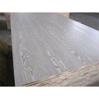 北京生态板,千川木业,生态板高质量厂家