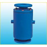 FA49H-Q-10/16 铸钢 DN250 止回阀-水力控制阀-多功能水泵控制阀-排泥阀