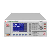 长盛CS9002 精密宽频数字多功能表