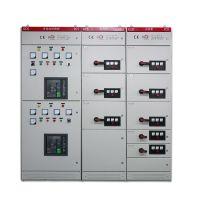 来图定做GCK低压抽出式开关柜 高低压成套配电柜厂家直销