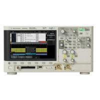 出售MSOX3052A/安捷伦MSOX3052A示波器