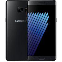 三星 Note7 N9300 双4G手机 弧面屏 /曲面屏 三星原装屏 4G/32G 厂家供应