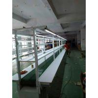 锋易盛供应全新流水线、装配生产线、防静电平板线