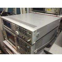 收购安捷伦N5182A MXG矢量信号发生器