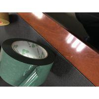 草绿色封箱胶带 蓝色透明胶带