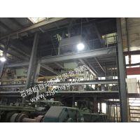 密炼机自动上料供料系统