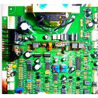 定时控制器电路板设计抄板开发公司