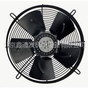 供应批发外转子轴流风机电机