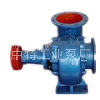 300HW-8型混流泵 化工混流泵 河北中特工业泵