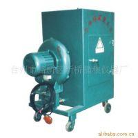 供应磷化铝熏蒸剂 粮仓熏蒸设备