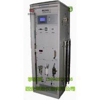 西安聚能TR-9400煤气热值分析仪供应厂家
