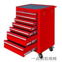 移动工具车特点、亚清移动工具车厂家(图)、移动工具车数量