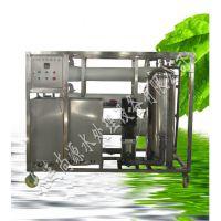 沈阳纯水设备公司/沈阳变频供水设备/沈阳无负压供水设备