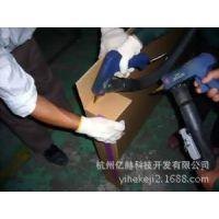 厂家直销热熔胶封箱喷胶机 瓦楞纸箱小型手动涂胶机