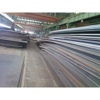 宁夏Q295nh耐候钢板钢材特性是什么