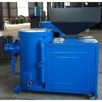 供应生物质燃烧机使用的纯木质颗粒燃料,湖北喷涂金属厂必备
