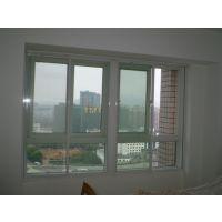 隔音窗静美家隔音窗长沙静美家隔音窗长沙隔音窗