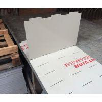 白色PP板,米黄色PP板,耐酸PP板,PP板切割、焊接加工