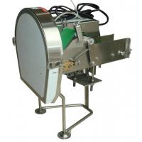 小型切葱机SWT-802切韭黄韭菜机,切葱花机,北京专用小型切菜机1台起批