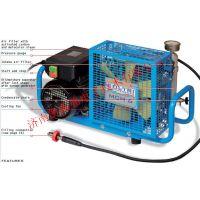 意大利科尔奇MCH6/EM压缩机,原装意大利进口呼吸器充气泵