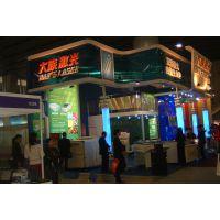 汽车展厅用什么灯、上海平行进口汽车展厅、贵阳汽车综合展厅
