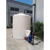 上海市政用桥底灌溉水储存罐 天然雨水收集蓄水箱 专业供应
