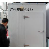 供应小型冷库 冷库安装 冷库价格 冷库厂家