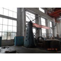 二手3.2米滚齿机 俄罗斯 5343 滚齿机
