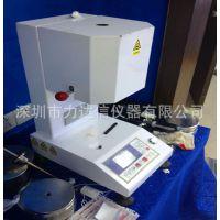 广东氟塑料熔融指数仪、深圳氟塑料熔体流动速率测定仪KL-MI-BP