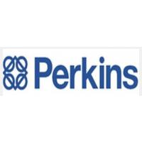 PERKINS发动机