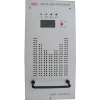 许继ZZG13B-30220高频开关整流模块