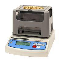检测和田玉石密度计、宝石密度分析仪、数显直读式密度仪