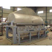供应HG1500X3000滚筒刮板干燥机