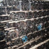 厂家供应铸钢截止阀 WCB截止阀 J41H-16C 精拓阀门有限公司