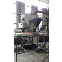 富力牌广州生物质锅炉300kg生物质锅炉颗粒锅炉蒸汽锅炉
