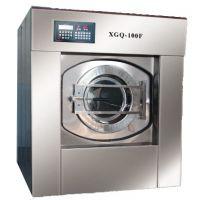 上海百强新航星供应洗衣房设备——全自动变频系脱机