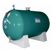 供应陕西镇江游泳池水处理设备 沙缸过滤器 游泳池水循环设备