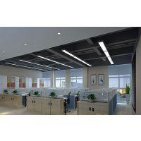 松江办公室装修装潢设计公司